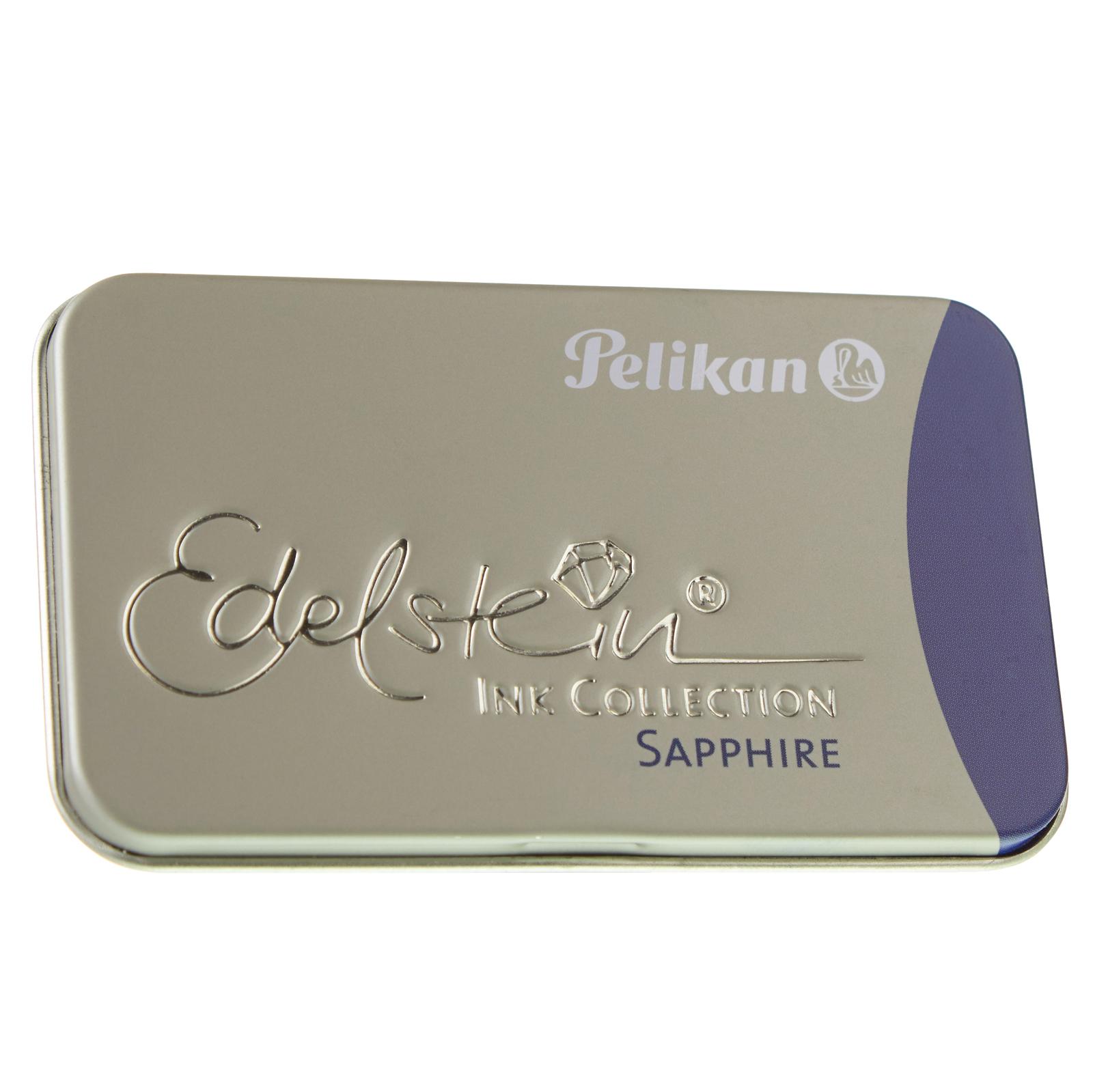 Pelikan Edelstein Ink Cartridges | Nibs